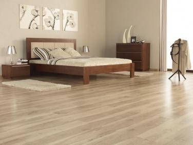 PERGO - laminátová a vinylová podlaha
