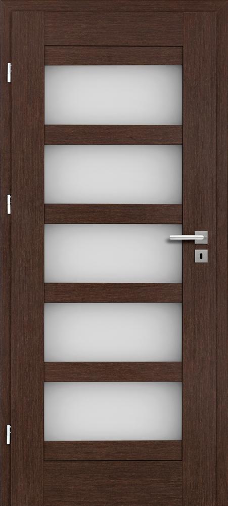 Interiérové dvere Perfect Door, Vasco, Porta Doors, ERKADO,