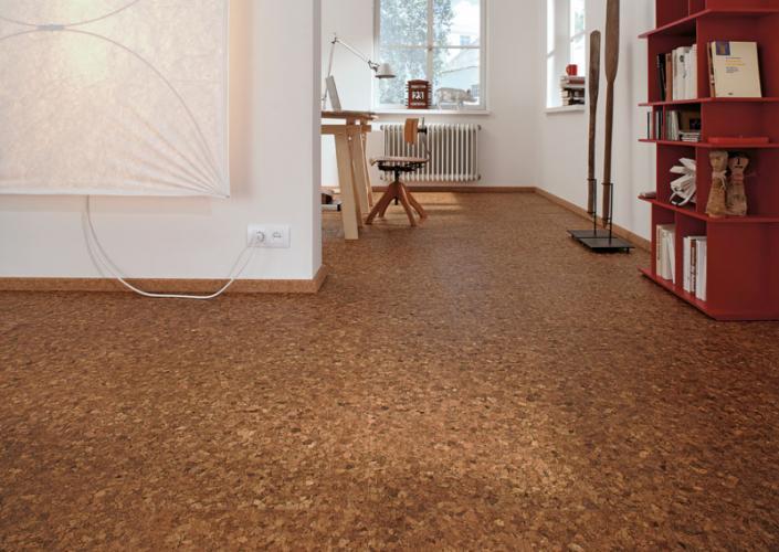 korkov a vinylkorkov podlahy rekomplett s r o. Black Bedroom Furniture Sets. Home Design Ideas