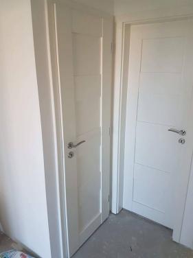 Interiérové dvere ERKADO