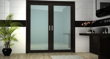 Interiérové dvere VASCO DOORS
