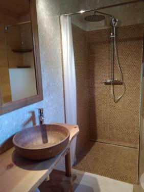 Kúpeľňa Korok