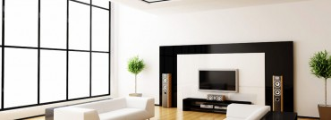 Rekonštrukcie bytov a bytových jadier