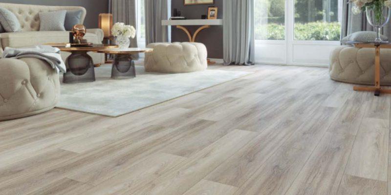 podlahy, kompozitné podlahy, afirmax, rekomplett