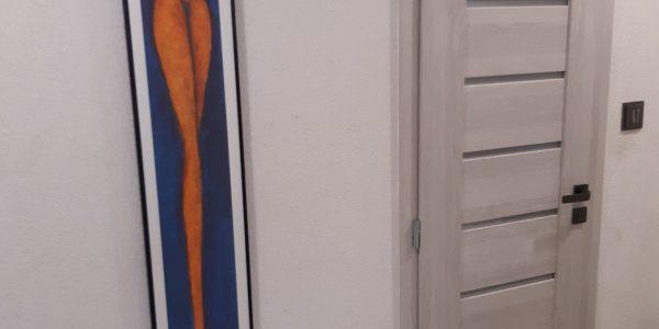 interiérové dvere, kompozitná podlaha, dodávka a montáž, rekomplett, trnava, rekonštrukcie, prerábky