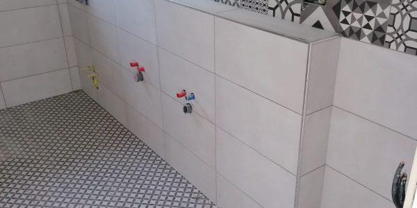 obkladanie, obklady, kupelna, rekonštrukcie, prerábky, rekomplett, trnava, toaleta, kúpeľňa