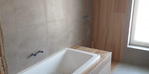 obkladanie, obklady, kupelna, rekonštrukcie, prerábky, rekomplett, trnava, toaleta, sprchový kút, vaňa