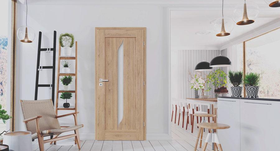 akcia na dvere, podlahy a klučky, rekomplett