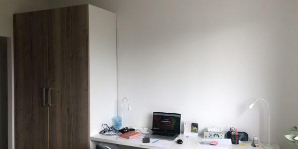 rekonštrukcia bytu, rekomplett, trnava
