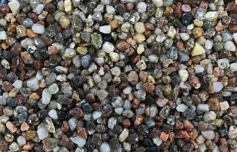 kamenný koberec, rekomplett, dodávka a montáž, terasa, schody
