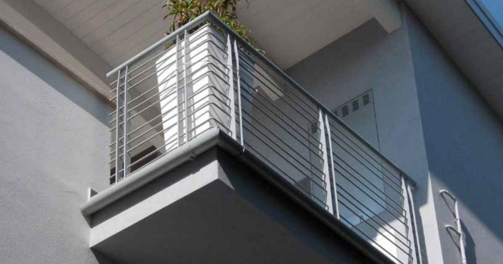odtokovy system, schluter, balkony, terasy, rekomplett,